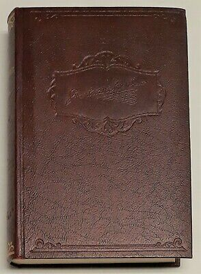 David Copperfield by Charles Dickens (Hazell, Watson, & Viney, Hardcover, - David Charles Clothing
