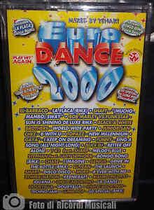 MC-EURO-DANCE-2000