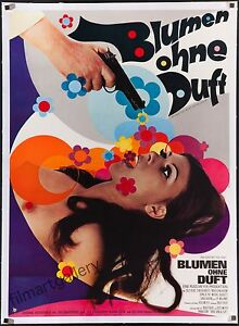 BEYOND-THE-VALLEY-OF-THE-DOLLS-1970-23x33-Best-poster-Russ-Meyer-Filmartgallery
