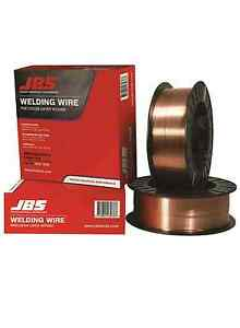 Wire coper 15kg 0.9mm For 60$Nego Sydney City Inner Sydney Preview