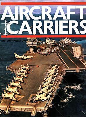 AIRCRAFT CARRIERS HBDJ USN CVA CVS CVN ROYAL NAVY HMS IJN TARANTO PEARL HARBOR Hms Aircraft Carriers