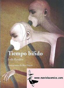 Tiempo-Bifido
