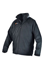 Clearance Ex Display Grays International Hockey G750 Jacket Black - Medium - grays - ebay.co.uk