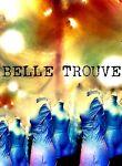 Belle*Trouve