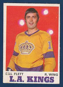 BILL-FLETT-70-71-O-PEE-CHEE-1970-71-NO-161-EX-8
