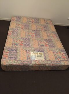 Mattress for sale Brisbane City Brisbane North West Preview