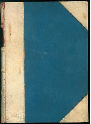 WEBER ALFRED LE SAINT EVANGILE ACTRES DES APOTRES ZECH ET FILS 1904 VANGELI