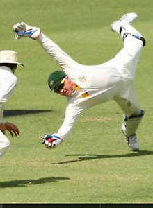 Wicket Keeping PT Point Cook Wyndham Area Preview