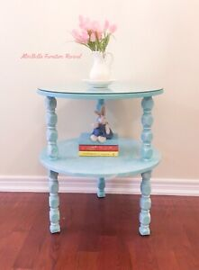 Occasional/Accent Table