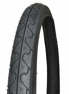 Arisun ZRS Tire Arisun Zrs 26x2.0 Bk Wire//60 Kd