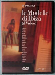 LE-MODELLE-DI-IBIZA-IL-VIDEO-20-BACKSTAGE-DVD-N-02293
