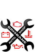 15% DISCOUNT OFF OF ALL AUTOMOTIVE SERVICES- BRISBANE AUTO SHOP Moorooka Brisbane South West Preview