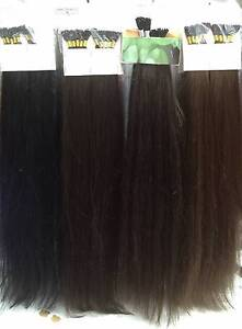 "Human Extension Sale! 22"" Micro Bead Hair Extension CBD Salon Adelaide CBD Adelaide City Preview"