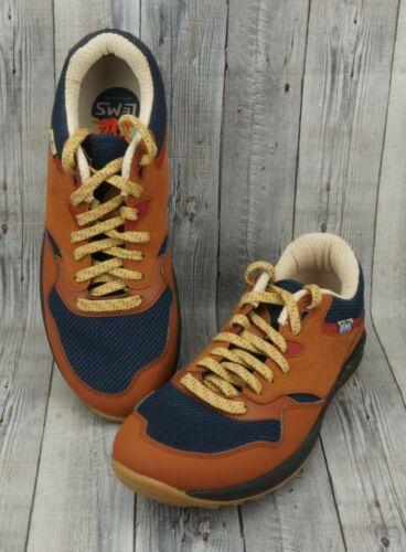 🔥LEMS Trailhead Women Minimalist Hiking Shoes Mountain Sneakers Sequoia🔥