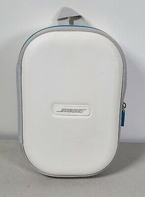 Bose QuietComfort 25 (QC-25) Acoustic Noise Cancelling Wired Headphones. Tested!
