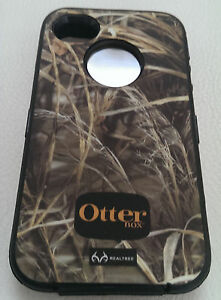Best Selling in iPhone 4 Otterbox Defender