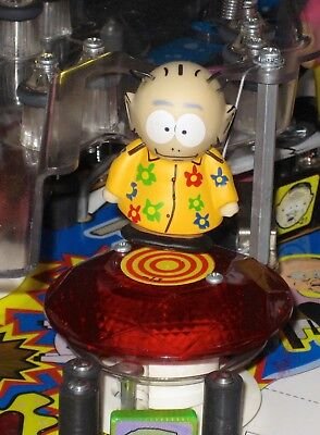 South Park Pinball Machine Kevin Character Mod
