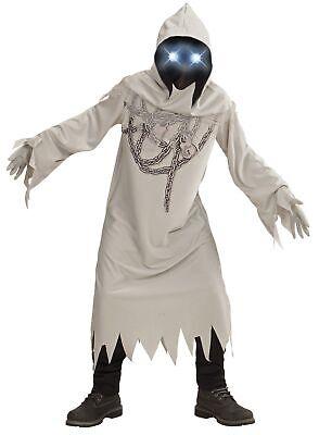 Spukiduss der Schlossgeist Kinderkostüm - Der Geist Kostüm