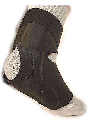 Ortho Heal Air Brace for Plantar Fasciitis, Heel Pain, Achilles Tendonitis USED  ()