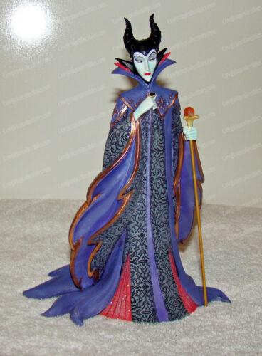 Couture de Force Maleficent (Disney Showcase, 6000816) Sleeping Beauty