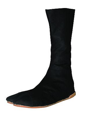 MARUGO Japanische Festival Matsuri Schuhe Zehentrenner 3 Lagen-Sohle NEU Japan