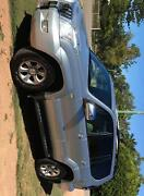 2007 Toyota LandCruiser Wagon Rangewood Townsville Surrounds Preview