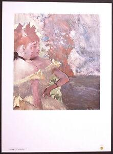 Stampa-EDGAR-DEGAS-Ballerina-tra-le-Quinte-SERIE-D-039-ARTE-MENARINI-29x39cm