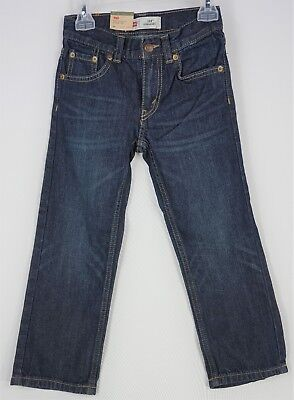 Buy and sell Levi's 514 Boys products