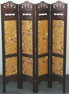 decorative screening panels - Decorative Panels