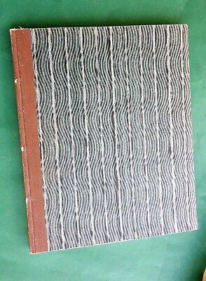 Auktions-Katalog 1930 Baltische Münzen Hamburger Würzburg A. Hess - Numismatik