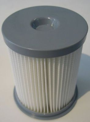 Hoover   Filter For Elite Rewind Part # 59157055