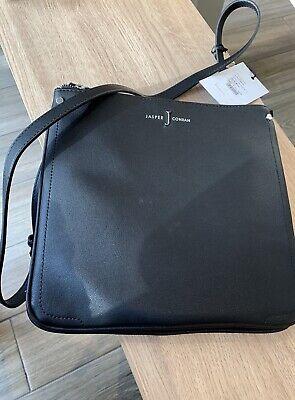 Ladies Jasper Conran Handbag Bnwt