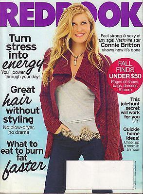 Redbook November 2012 Connie Britton 052217Nondbe