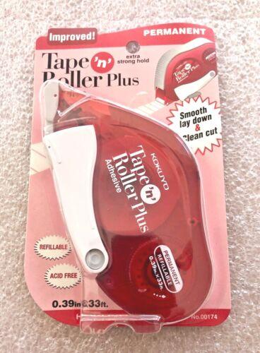Kokuyo Tape