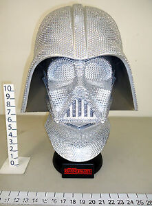 STAR-WARS-THE-VADER-PROJECT-SWAROVSKI-CRYSTAL-DARTH-VADER-HELMET-BY-MORPHEUS