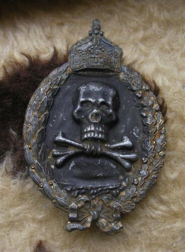 German Badge-  army