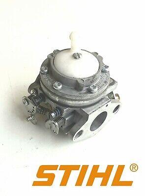 STIHL Carburetor - HL372 A 122 - Genuine BNIB - 4201-120-0611