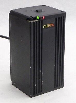 Metcal Ps2e-01 Soldering Station 1-port Power Supply Rework Repair Desoldering