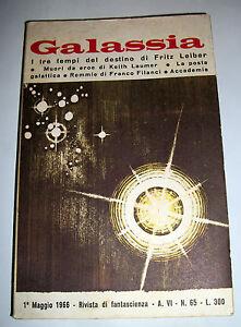 Galassia-i-tre-tempi-del-destino-di-fritz-leiber-1966-dimensioni-18-5x12x1-cm