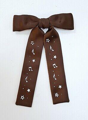 1950s Men's Ties, Bow Ties – Vintage, Skinny, Knit Western Tie retro 1950s style. Rare. Rockabilly Hillbilly  $18.50 AT vintagedancer.com