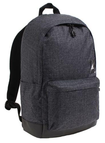 Adidas Classic FA2 Backpack Bags Sports Black Training Unisex ... a2af0e6e5b8a8
