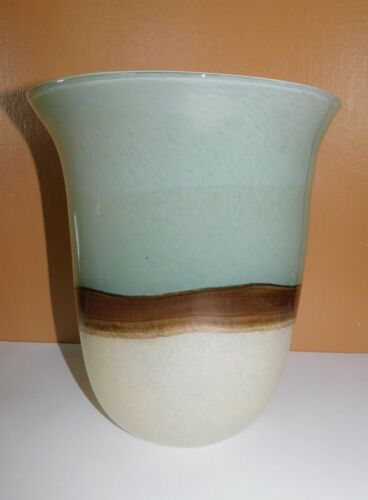 Partylite Tranquility Large Hurricane Seville Candle Holder Replacement