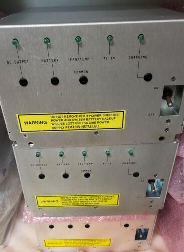 Honeywell Power Supply 51198947-100 51109684-100 Cherokee International ACX631