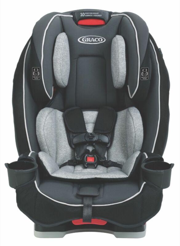 Graco - SlimFit 3-in-1 Car Seat - Darcie