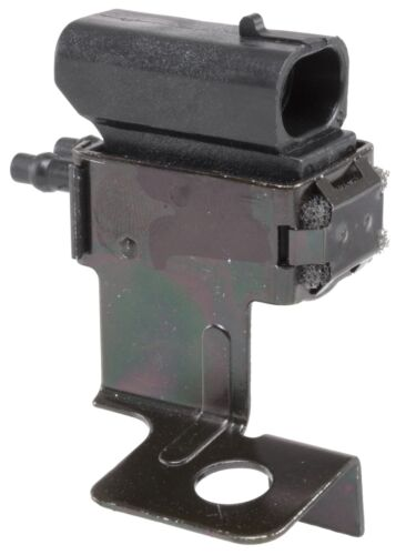 P Wells EVS34 EGR Valve Control Switch-VIN