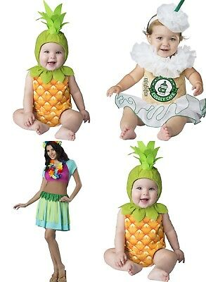 MOMMY & ME halloween costume. Choice of either  Mommy or Me - Mommy Costumes
