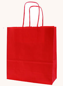 Paper Party Bags - Gift bags, Hen Party Bags, Loot Bags & Wedding Favour Bags