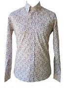 Mens Vintage Shirt