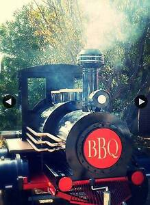 BBQ Food Business for Sale Stirling Stirling Area Preview