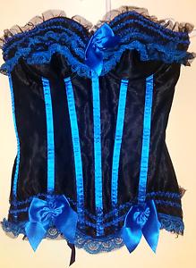 Small sexy corset Mitcham Whitehorse Area Preview